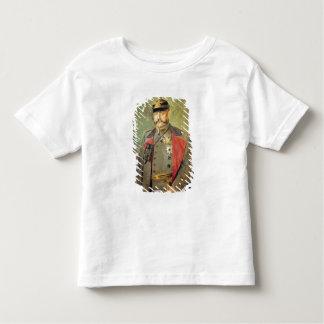 General Paul von Hindenburg, c.1916 Toddler T-shirt