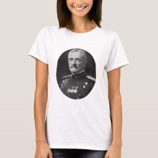 General Pershing T-Shirt