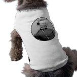 General Phil Sheridan Ropa Para Mascota