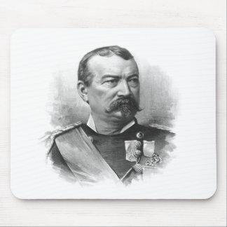 General Philip Sheridan -- Civil War Mouse Pad