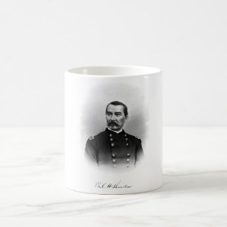General Philip Sheridan Coffee Mug