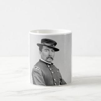 General Philip Sheridan - Union Civil War Coffee Mug