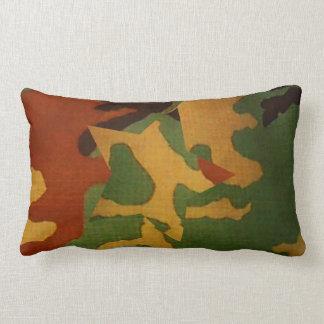 General Pillow