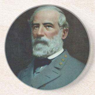 General Robert E. Lee Coaster