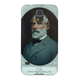 General Robert E. Lee Galaxy S5 Case