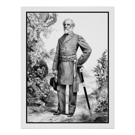 essays on general robert lee Robert e lee was born on january 19, 1807 at stratford, virginia robert was the fourth child of a revolutionary war hero henry light horse harry lee and ann hill carter lee young robert, the son, was raised mostly by his mother.