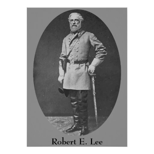 "essays on general robert lee Essays tobacco and trolleys the stewart-lee house is the solitary domestic survivor ""the residence of the family of general robert e lee 1864-1865 and to."