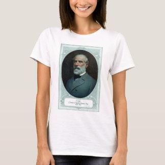 General Robert E. Lee T-Shirt