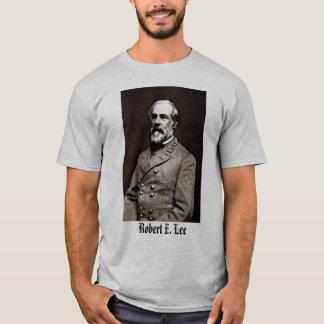 General Robert E. Lee T- Shirt