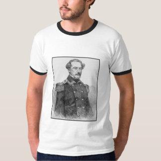 General Roberto E. Lee Camisas