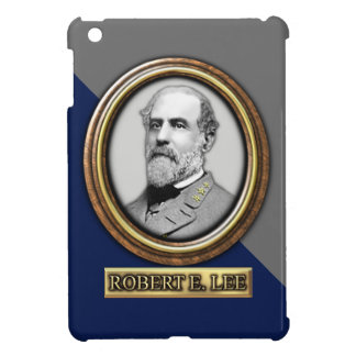 General Roberto E. Lee iPad Mini Protector