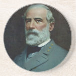 General Roberto E. Lee Posavasos Para Bebidas