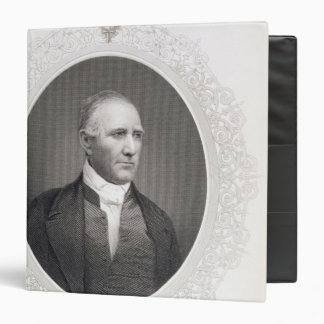 General Samuel Houston Binder