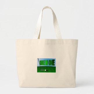 General Selection Bag