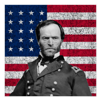 Image result for general sherman images