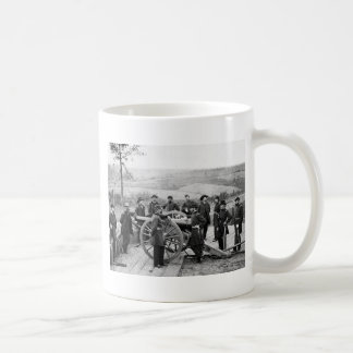 Two and a half men mugs two and a half men coffee mugs steins mug designs - Two and a half men mugs ...