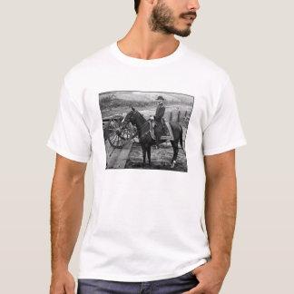 General Sherman T-Shirt