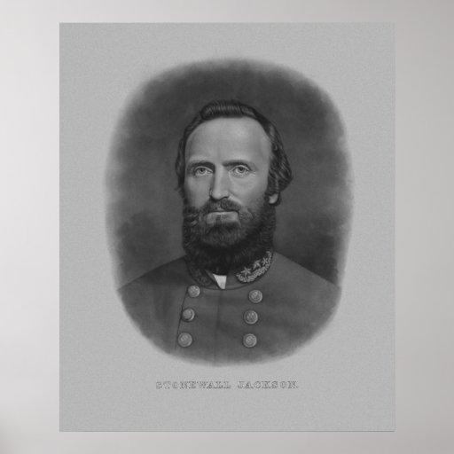 Stonewall Jackson Critical Essays