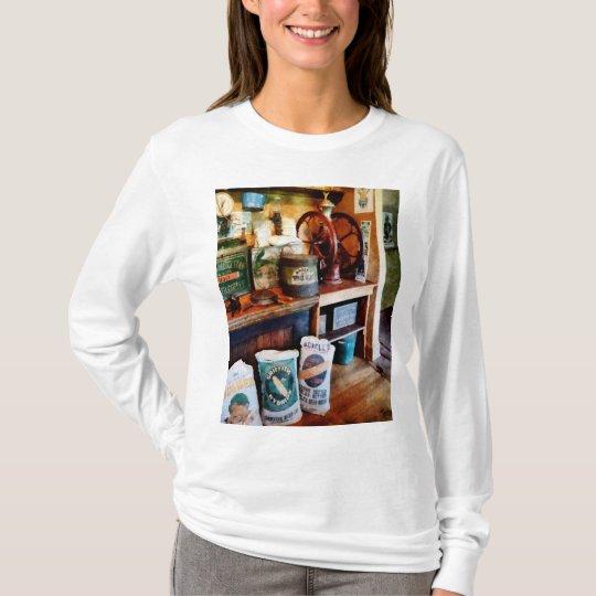 General Store T-Shirt
