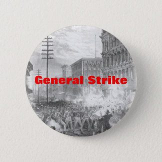 general strike button