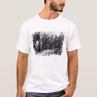 General Taylor at Buena Vista T-Shirt