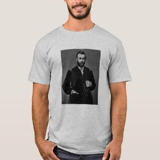 General Ulysses S. Grant T-Shirt