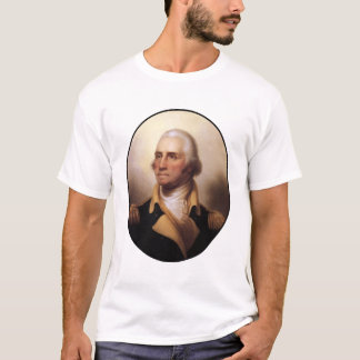 General Washington T-Shirt