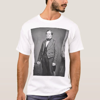 General William Barksdale T-Shirt
