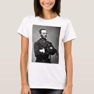 General William Tecumseh Sherman, 1865. T-Shirt
