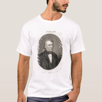 General Zachary Taylor T-Shirt
