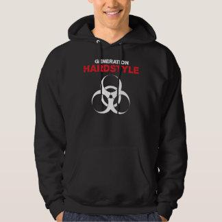 Generation Hardstyle Hoodie