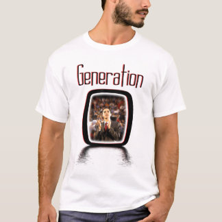 Generation O T-Shirt