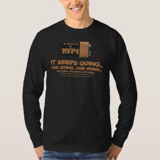 Generation Of 1914 T-Shirt