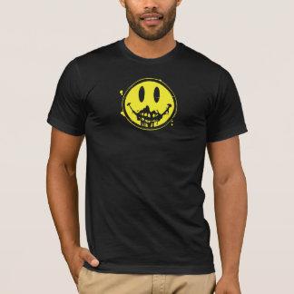 Generation Z, Zombie T T-Shirt