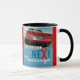 GenerationNextMarriage, www.triciagoyer.com Mug