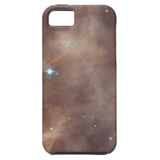 Generations of Star Formation in the Large Magella iPhone SE/5/5s Case