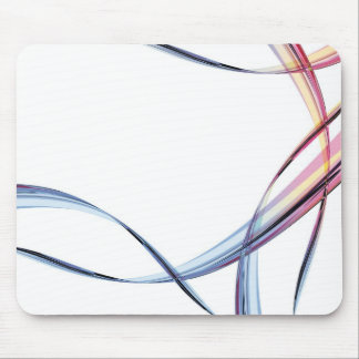 generic7 mouse pad