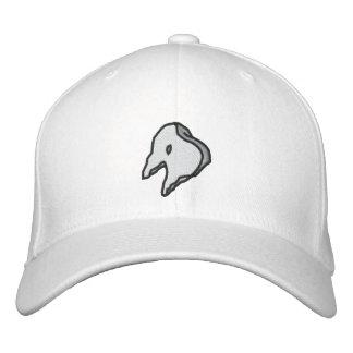 Generic AFOUL cap