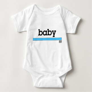 Generic Baby Infant Creeper