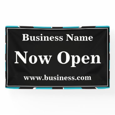 Professional Business Generic Business Banner