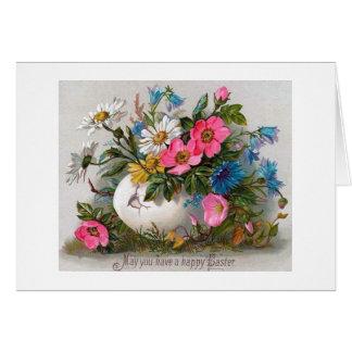 Generic Easter Card