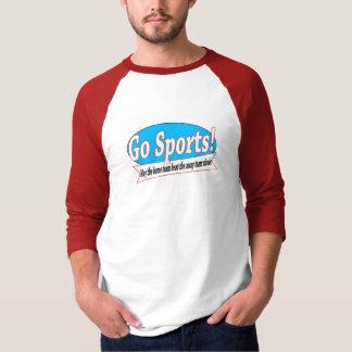 Generic Sports fan shirt