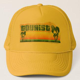 Generic Tourist Hat Number 2