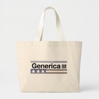 Generica Bag