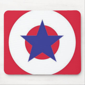Generica Mouse Pad