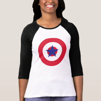 Generica T Shirts