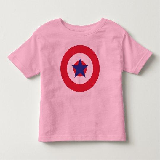 Generica Toddler T-shirt