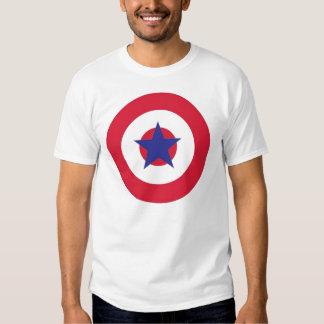 GenericaImage Tshirt