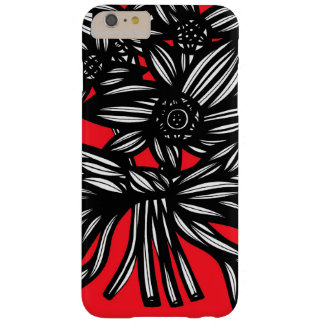Generous Innovate Gregarious Aptitude Barely There iPhone 6 Plus Case