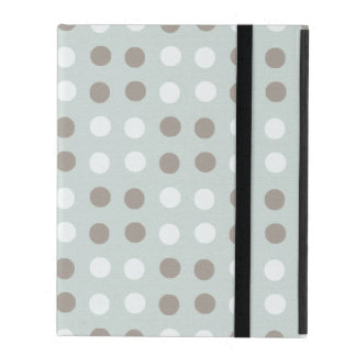 Generous Moving Learned Certain iPad Covers